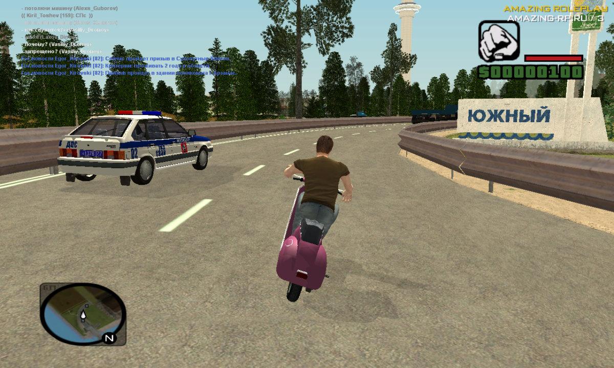 скачать бесплатно гта криминальная россия мультиплеер скачать crmp 0.3 multiplayer