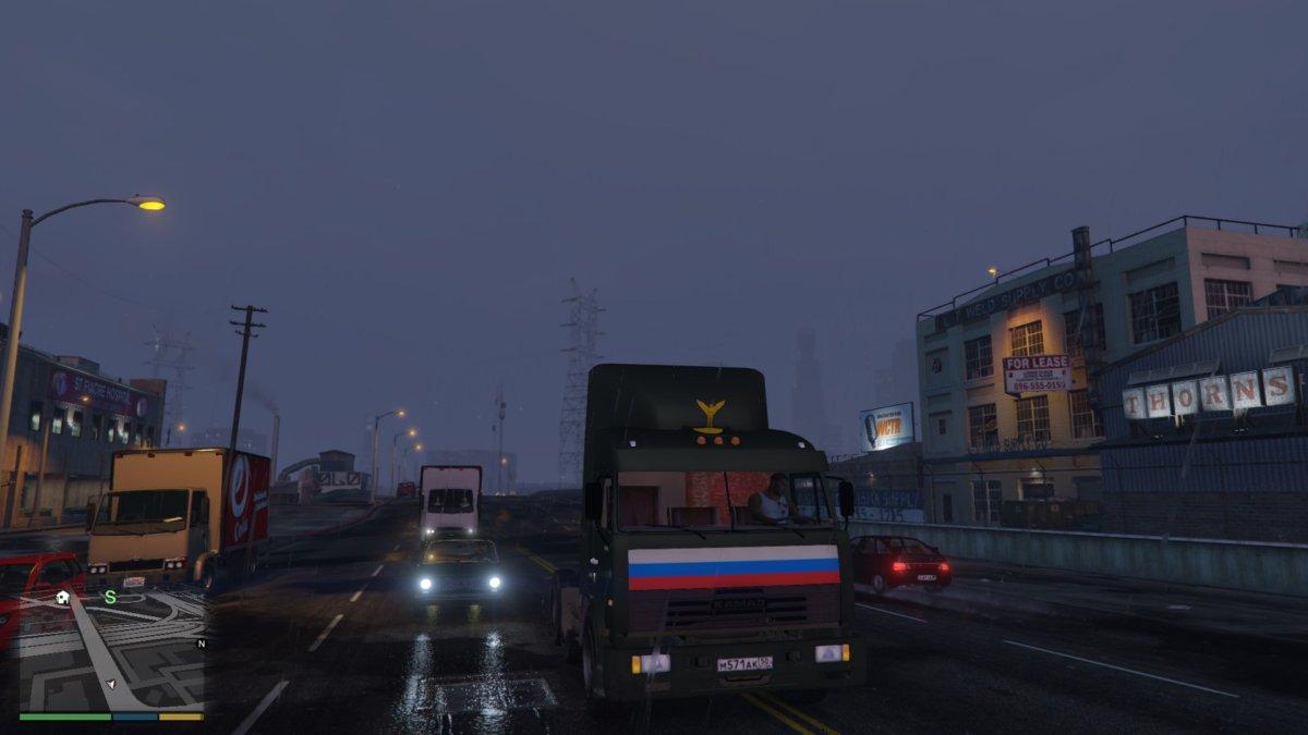 гта 5 русские машины гта с автоматической установкой 5 русские машины торрент