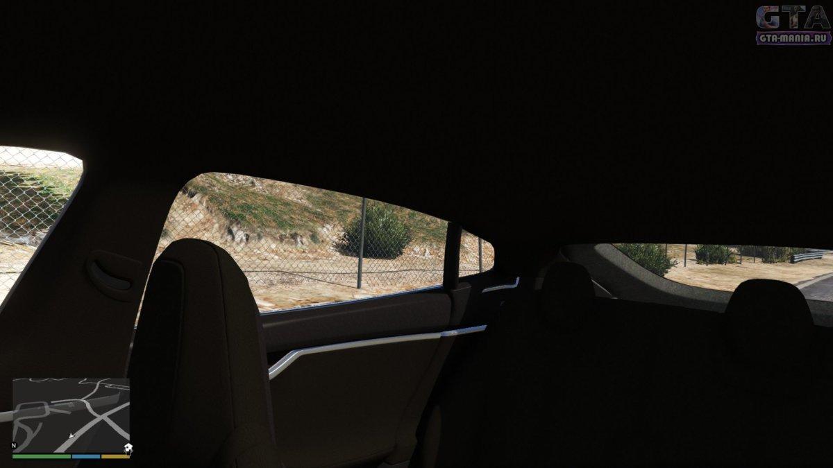 машина с автоустановкой для гта 5 скачать